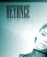 Beyoncé Website