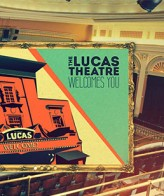 The Lucas Theatre